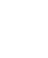 Travelers' Choice on Tripadvisor